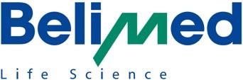 BelimedLifeScience-Logo