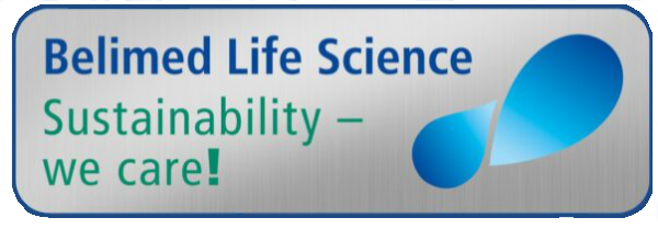 Belimed-Life-Science-Sustainability3