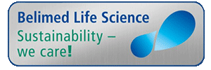 Belimed-Logo2